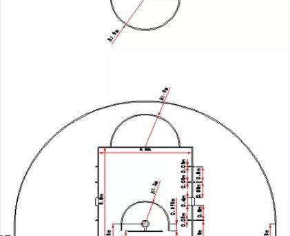 悬浮式拼装地板施工方案羊眼圈